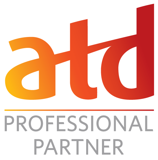 atd Professional Partner