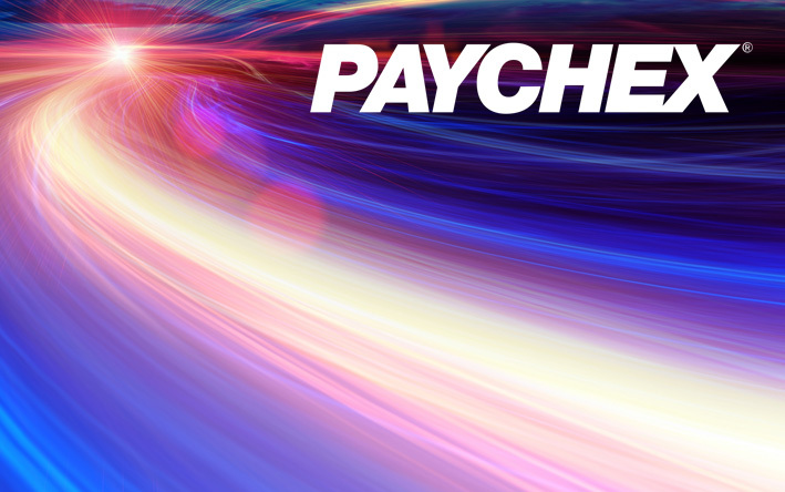 Paychex Case Study